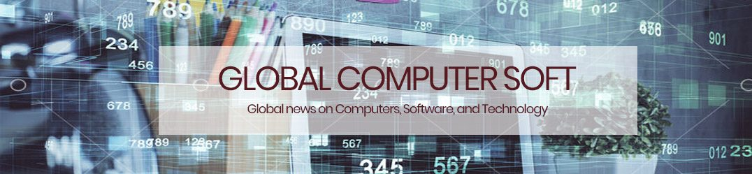 Global Computersoft